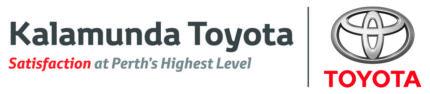 Kalamunda Toyota
