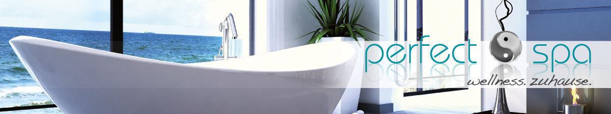 perfect-spa