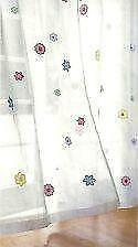 pottery barn kids curtains - Pottery Barn Kids Curtains