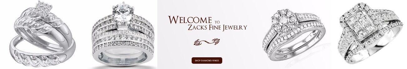 zacksfinejewelrytx
