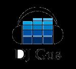 DJ-Gus