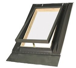 FAKRO Roof Hatch WGT 46x75cm