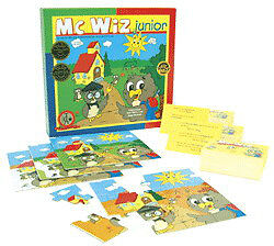 French Language Game for sale