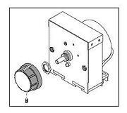 Clay Adams Centrifuge