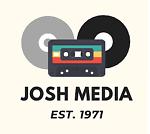 josh-media