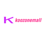 koozonemall