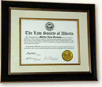 Lawyer will draft Wills, Power of Attorney & Personal Directives