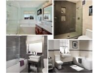 High quality bathroom renovations now available in the south Wales area