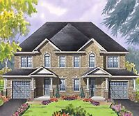 BRAND NEW 5 BEDROOM FOR NOTL STUDENTS/ EXECUTIVE RENTAL/FURNISHE