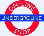 the-underground-shop
