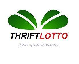 thriftlotto