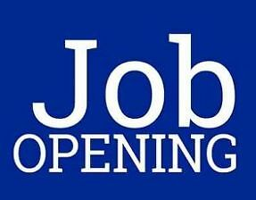 Now Hiring! F/T Entry Level - $650/Week+