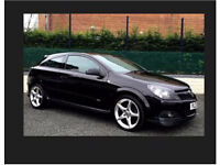 2007 Vauxhall Astra for sale! Price drop for Quick sale belfast