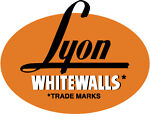 lyonwhitewalls