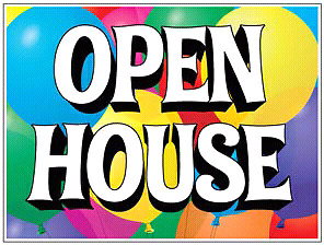 OPEN HOUSE!! 1&2 Bedroom Units - All Inclusive!!
