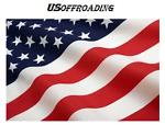 USoffroading