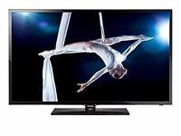"""Samsung Full HD 1080p 32"""" Series 5 F5000"""
