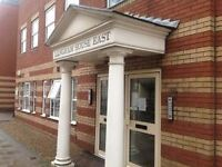 FULLY REFURBISHED FLAT ... located on Mill Street in the Luton Town area.