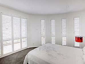 SHUTTERS!! - BOOK YOUR QUOTE NOW Herne Hill Swan Area Preview