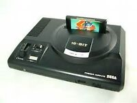 retro games consoles and games wanted. best prices paid for mega drive, nintendo,atari etc