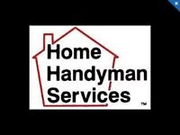 AAA HANDYMAN SERVICES MANCHESTER