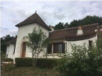Family Home in France for sale in Loire Valley