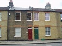 2 bedroom house in Cahir Street, Isle of Dogs