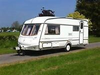 WE WILL TAKE YOUR TOURER IN PART EXCHANGE & FREE PITCH FEES UNTIL 2018 ON PRE OWNED STATIC CARAVANS