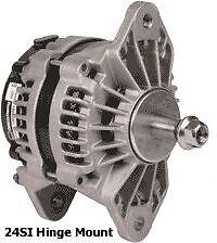 Alternators & Starters for cars, trucks, tractors, boats, ATV's Cornwall Ontario image 6