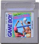 [Gameboy] Malibu Beach Volleyball Kale Cassette