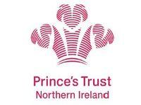 The Prince's Trust Explore Enterprise Programme