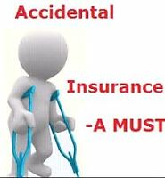 Supplemental insurance coverage
