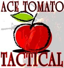 Ace Tomato Company Tactical