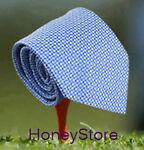 HoneyStore