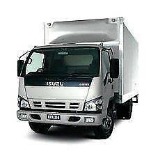 Peter's Professional and Experienced Removalists. North Strathfield Canada Bay Area Preview