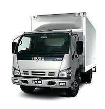 Peter's Professional and Experienced Removalist Sydney City Inner Sydney Preview