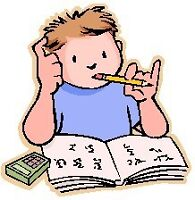 Mathematics / Science Tutoring by qualified OCT