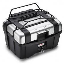 GIVI-TREKKER-MONOKEY-TOP-BOX-PANNIER-CASE-46-litre-TRK46N