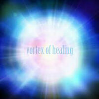 Quantum Vortex Healing, Meditation, Open Discussion Nights
