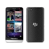 BLACKBERRY Z30   NOIR  NEUF  UNLOCK