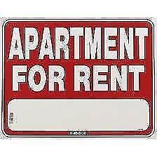 4 1/2 for rent at NDG AVAILABLE FOR JUNE