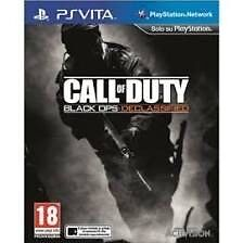 WANTED: Call of duty ps vita Linley Point Lane Cove Area Preview