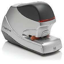 Rexel Optima 45 electric stapler 2104454AU 45 sheet [344] Braybrook Maribyrnong Area Preview