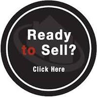 Guaranteed Sale of your Business