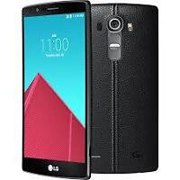 Trade LG G4 with 128gb microSD and extra battery