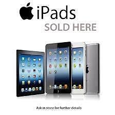 Wireless Warehouse Your #1 Supplier for Ipad's and Tablet Repairs - Since 2004 - We are WIndsor's Trusted Source
