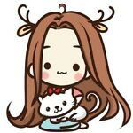 Sunny-Cat