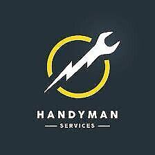 Handyman/Odd Jobs COVID SAFE and fully insured