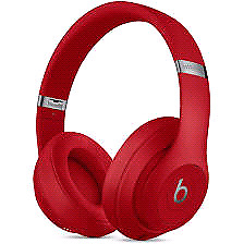 Beats by dre head phone s brand new 250