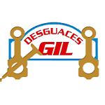 desguaces_gil